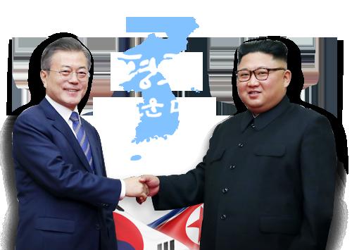 September 19th Pyongyang Declaration