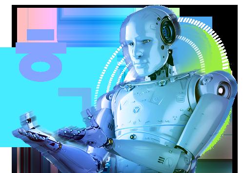 인공지능은 한국어 '열공'중