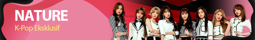 K-Pop Eksklusif