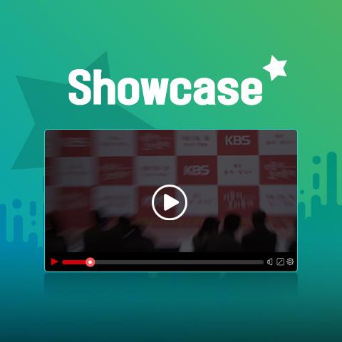 Showcase_G