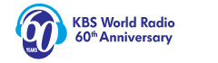 KBS World Radio 60th Anniversary