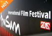 The 17th Busan International Film Festival