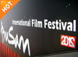 Das 17. Internationale Filmfestival Busan