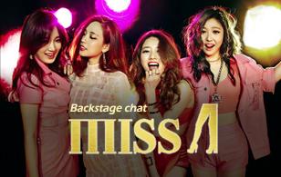 Kembalinya Miss A: Semakin Dewasa, Semakin Cantik