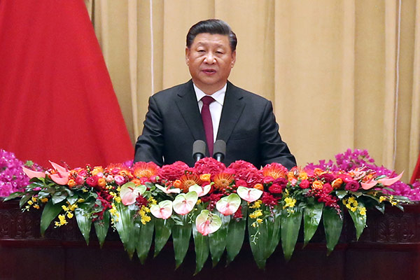 China's Expanding Influence in Regional Diplomacy