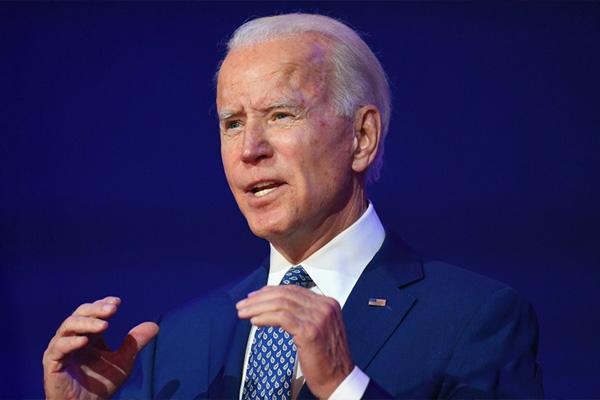 Chính sách với Bắc Triều Tiên của chính quyền Joe Biden
