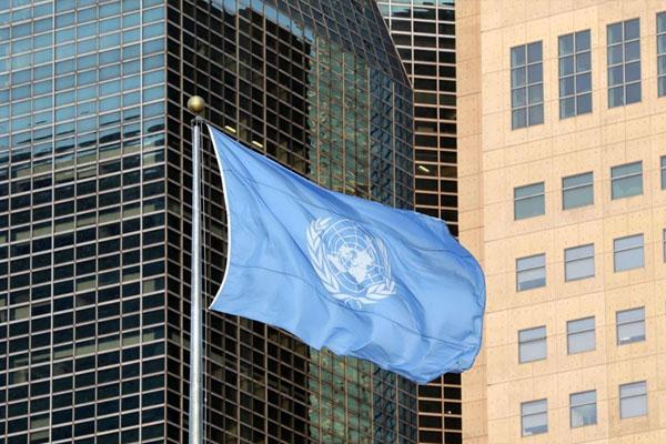 U.N. Human Rights Council Discussing N. Korea's Human Rights Violations