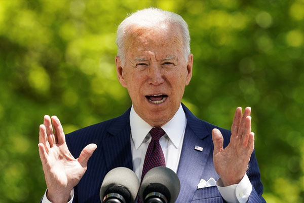 Basic Direction of Biden Government's N. Korea Policy/  Agenda of S. Korea-U.S. Summit