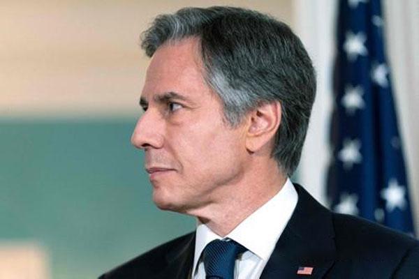 Mỹ bổ nhiệm Đặc phái viên về nhân quyền Bắc Triều Tiên