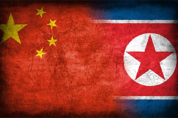 Договору о дружбе КНДР и Китая - 60 лет