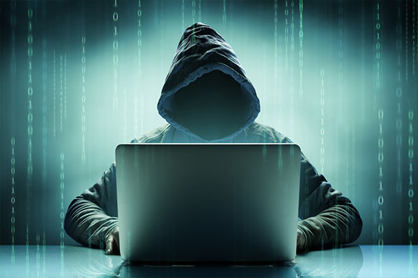 北韩黑客组织