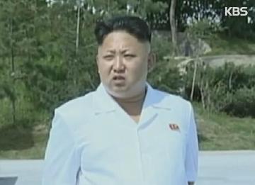 Satu tahun pasca kejatuhan Jang Song-thaek di Korea Utara