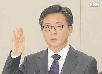 Meningkatnya harapan perbaikan hubungan antar Korea