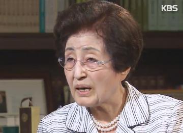 南北韩为商讨李姬镐女士访问北韩事宜进行工作接触