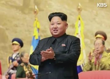 Gerakan terakhir Korut sekitar hari peringatan gencatan senjata Perang Korea