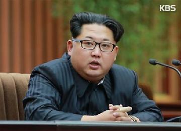كوريا الشمالية تعقد المؤتمر السابع لحزب العمال في مايو