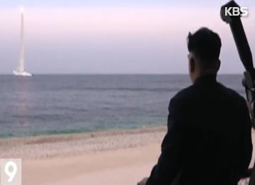 Gerakan Lanjutan Korut Pasca Uji Nuklir kelima dan Prospeknya Diplomatik di Semenanjung Korea