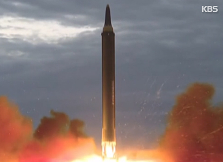 N. Korea's Evolving Nuclear and Missile Technologies