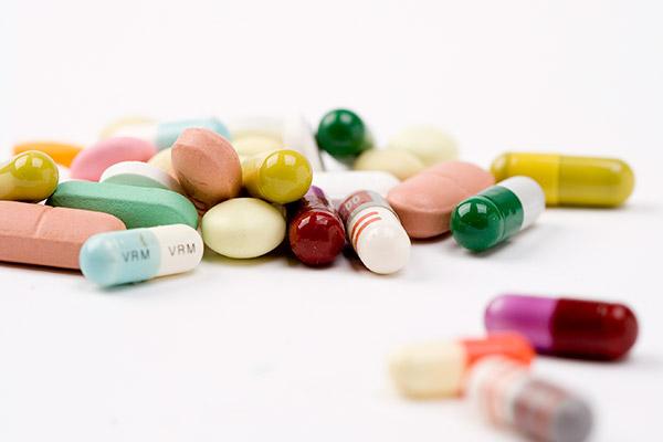 Über Medizin. Folge 1: Der moderne Weg, gesund zu werden
