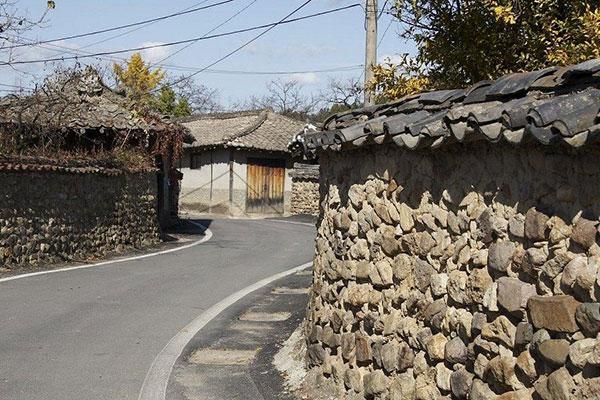 Damyang (2)