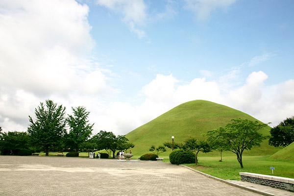 Gyeongju (1)