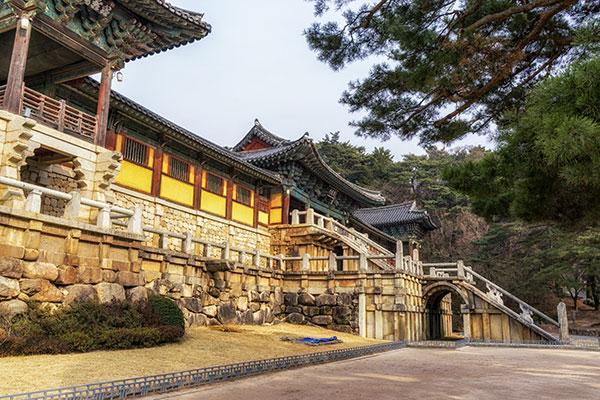 Gyeongju (2)