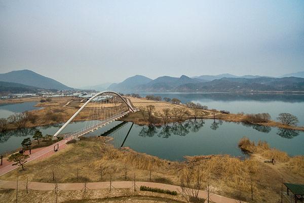 Namyangju Joanmyeon