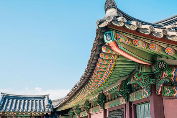 韩国文物保护政策