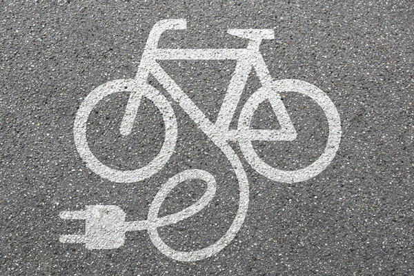韩国电动自行车的发展状况