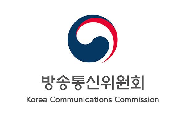 韩国放送通信审议委员会的审查机制