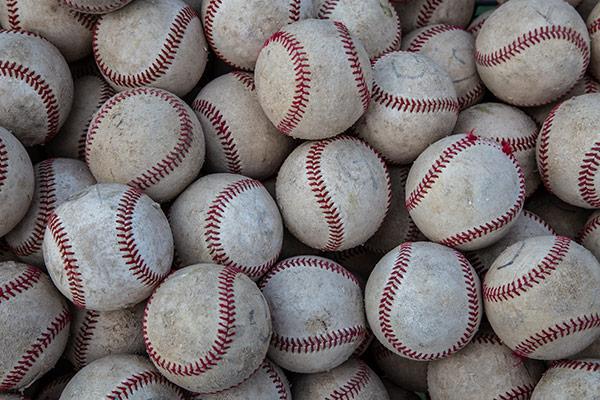 韩国的棒球发展史