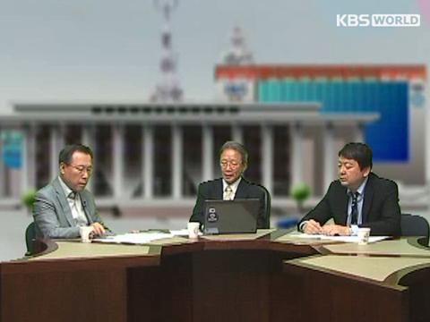 国連事務総長の訪朝許可撤回 </br>北韓の思惑は?