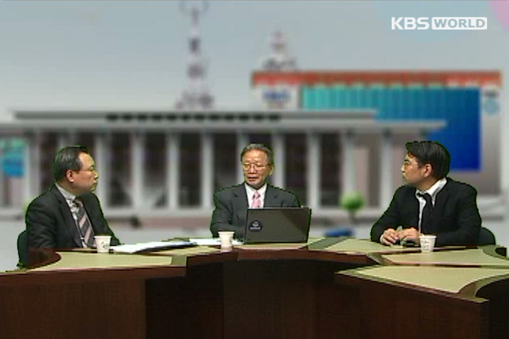 金泳三元大統領の死去 韓国社会に残したものは?