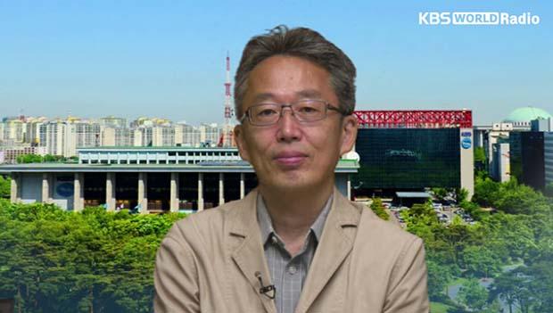 韓国社会の「女性嫌悪」論争