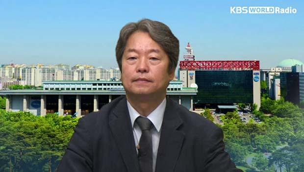 イギリスのEU離脱 韓国・日本への影響は?