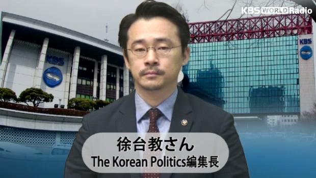 韓国大統領選スタート 有権者の選択は?