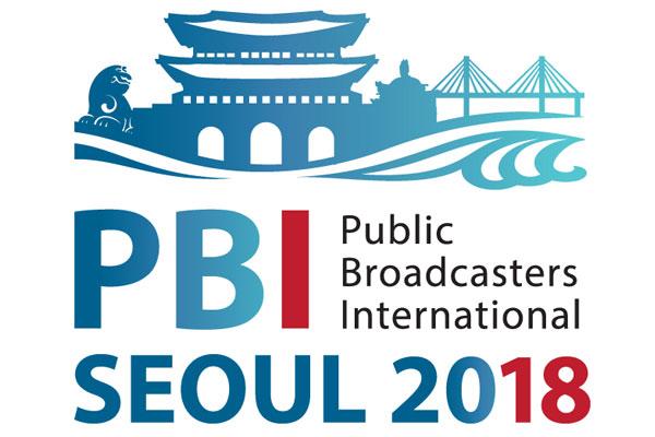 Jean-Paul Philippot au PBI 2018
