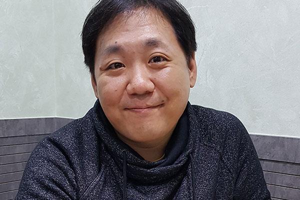Mimyo, critique musical de K-pop