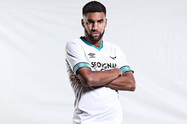 Mathias Coureur rejoint le Seongnam FC