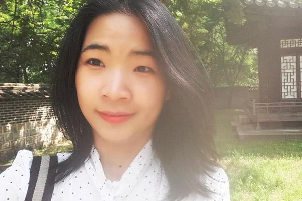 """""""Tôi mong muốn giúp kênh dạy tiếng Hàn miễn phí của Naver trở thành không gian kết nối người Việt trong nước và người Việt ở Hàn Quốc"""""""