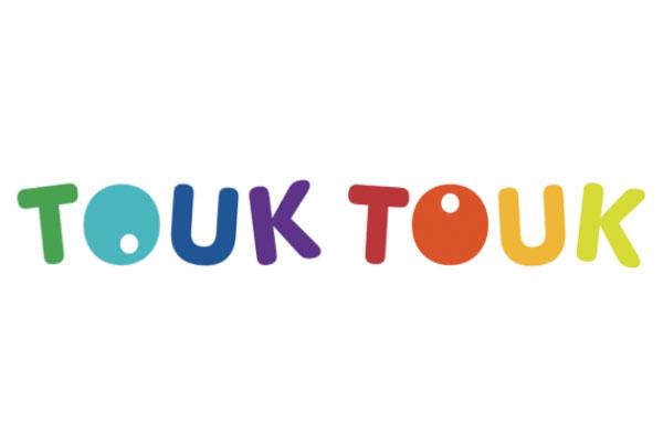 Touk Touk Magazine présente la Corée du Sud aux petits Français