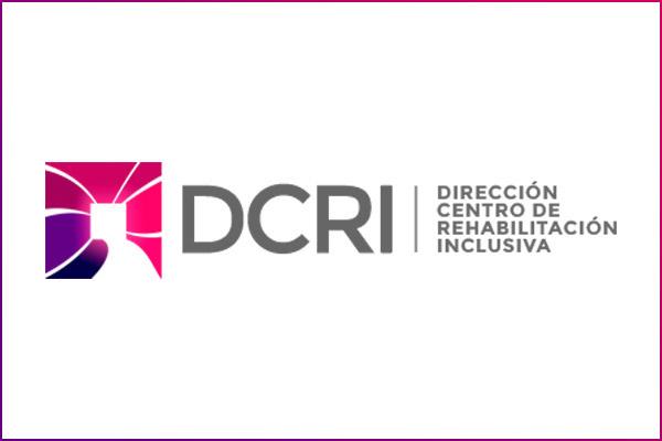 Diana Gutiérrez de Piñeres: Es un honor trabajar para los miembros de la fuerza pública con discapacidad