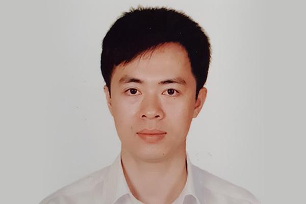 """""""Bản thân những sản phẩm sản xuất tại Hàn Quốc đã là một sự uy tín và là niềm tin đối với người tiêu dùng Việt Nam"""""""