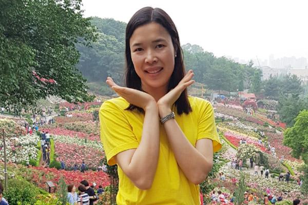Khóa học phiên dịch y tế tiếng Việt đầu tiên do Cơ quan phát triển nhân lực y tế và phúc lợi Hàn Quốc tổ chức