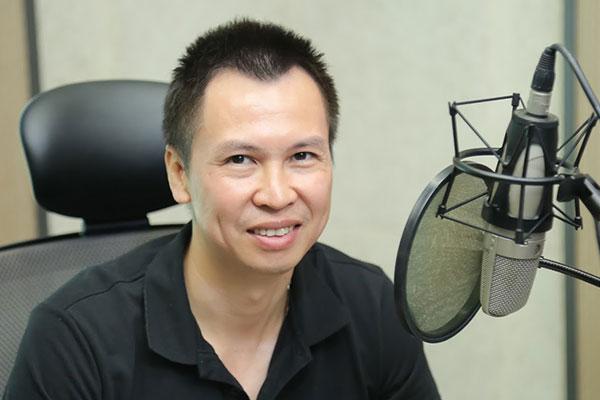 Trò chuyện cùng chuyên gia hiệu đính của Chương trình tiếng Việt Đài KBS WORLD Radio