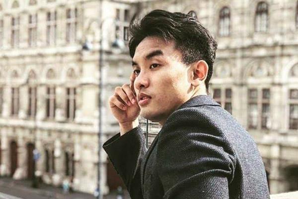Trò chuyện cùng một du học sinh kiêm Youtuber người Việt Nam khá nổi tiếng ở Hàn Quốc