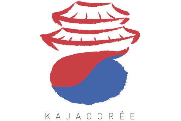 Apprendre le coréen avec KajaCorée