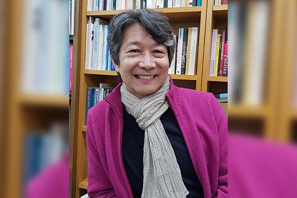 Une vie dédiée aux échanges entre la Corée du Sud et la France
