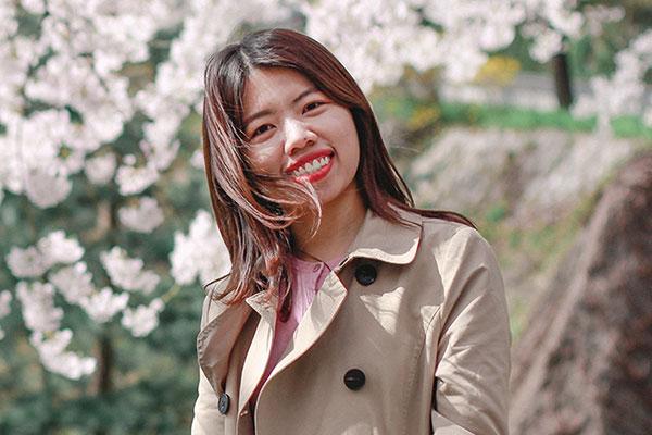 """Cựu du học sinh Việt Nam: """"Các dự án giáo dục giữa Việt Nam và Hàn Quốc sẽ phát triển mạnh mẽ hơn trong tương lai""""."""