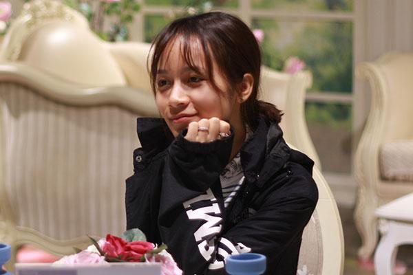 Du học sinh Việt Nam mở lớp học Taekwondo miễn phí cho người nước ngoài tại Seoul.
